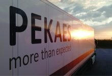 PEKAES otwierdza oddział w Kaliszu