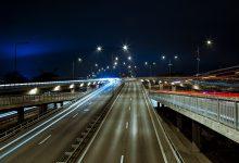Amerykańskie wydatki na infrastrukturę będą liczyć miliardy dolarów