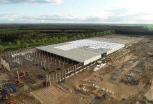 ID Logistics otwiera trzy centra logistyczne