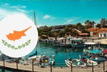 Cypr, COVID-19