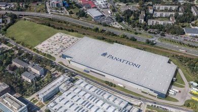 Panattoni buduje fabrykę we Wrocławiu