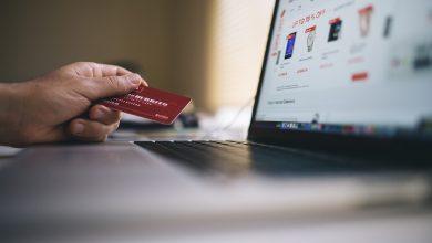 rozwój e-commerce w Polsce, raport studia, praca, e-commerce w firmie, e-handel w Polsce