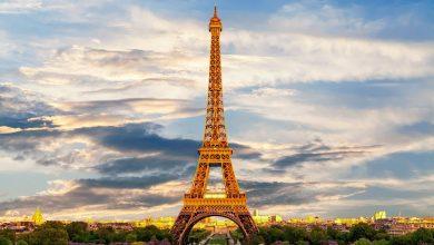 Francja, szczepienia przeciwko COVID-19