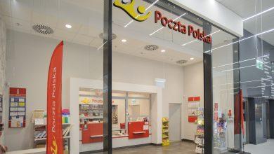 polska spółka pocztowa