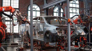 Volkswagen ceny samochodów