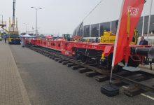 Wagon m2 DB Cargo