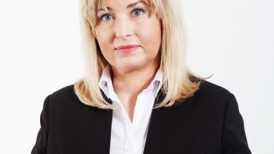 Agnieszka Sałek, QSL