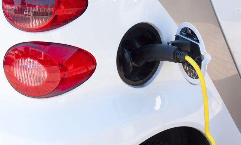 Ostatni samochód spalinowy w Norwegii zostanie sprzedany w kwietniu 2022