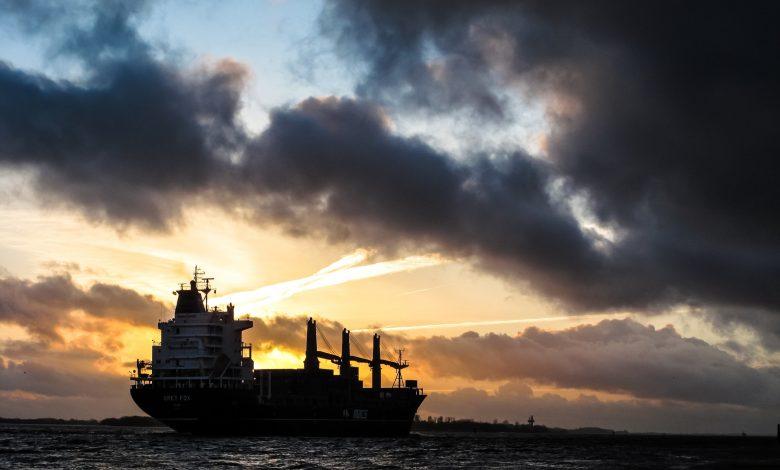 Aby zminimalizować emisje żeglugi morskiej należy podjąć stanowcze kroki.